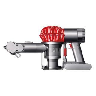 Dyson V6 Car + Boat Handheld Vacuum