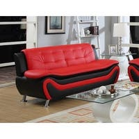 Buy Red, Modern & Contemporary Sofas & Couches Online at ...