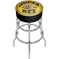 Dodge Bar Stool - Super Bee