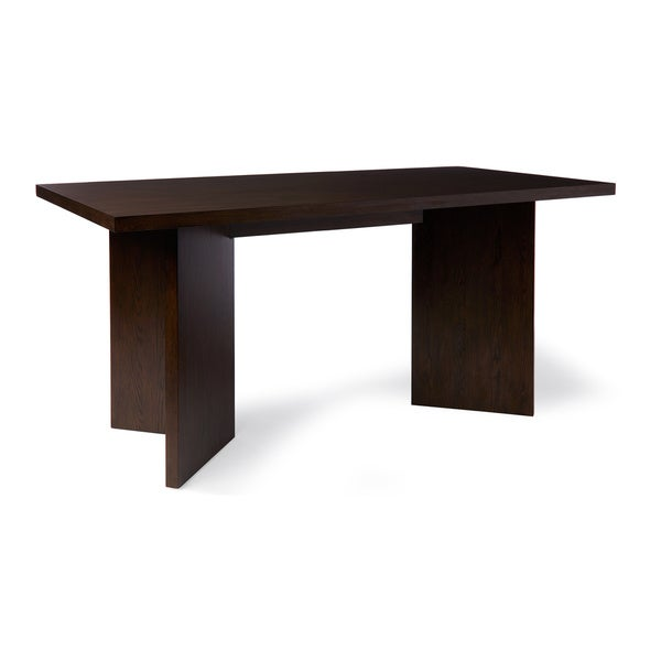 Shop Calvin Klein Varick Dining Table Free Shipping Today