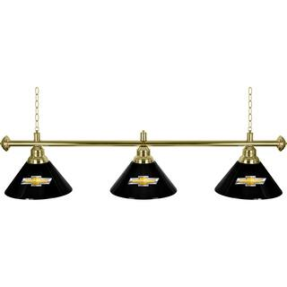 Chevrolet 3 Shade Brass Billiard Lamp|https://ak1.ostkcdn.com/images/products/12982299/P19729405.jpg?impolicy=medium