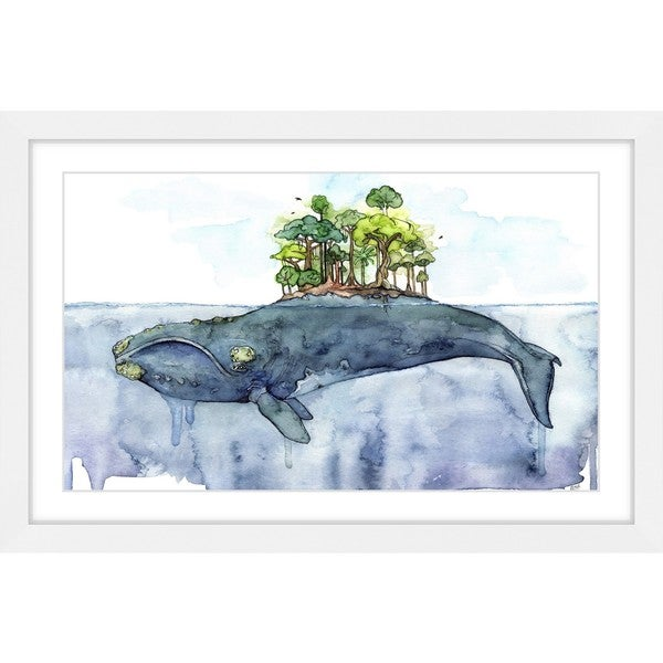 """Canvas Prints and Canvas Wraps, starting at $ Personalized Framing """"Transform your artwork into stunning masterpieces with our selection of custom frames and mats options."""
