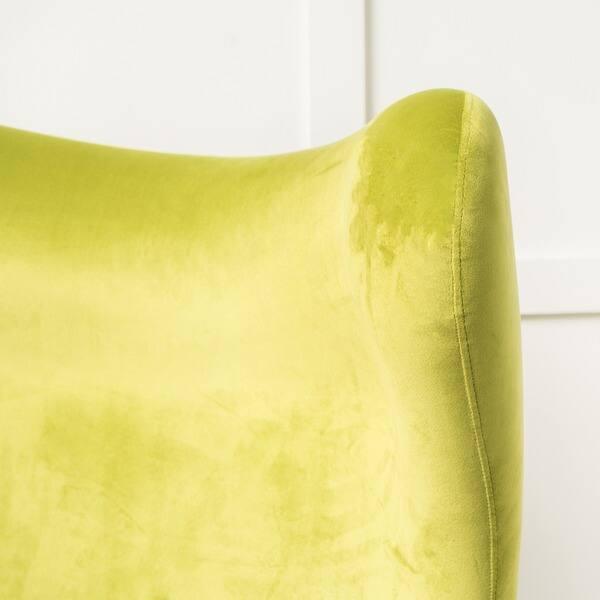 Terrific Shop Christopher Knight Home Gordon Velvet Mid Century Machost Co Dining Chair Design Ideas Machostcouk