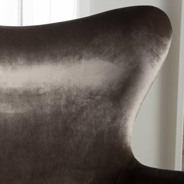 Remarkable Shop Christopher Knight Home Gordon Velvet Mid Century Machost Co Dining Chair Design Ideas Machostcouk