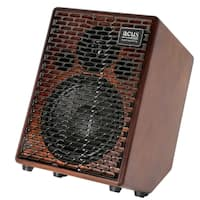 Acus Sound Engineering 03000897 OneforStrings 8 Simon Acoustic Guitar Amplifier
