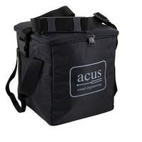 Acus Sound Engineering 03000599 Amplifier Bag for Oneforstrings 5 and 5T Models