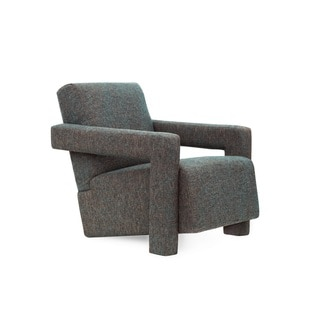 Homeware Fitz 'Lagoon' Chair