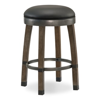 Metal Counter Height 23 28 In Bar Amp Counter Stools