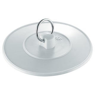 Plumb Craft Waxman 7513200T Bath Stopper With Ring