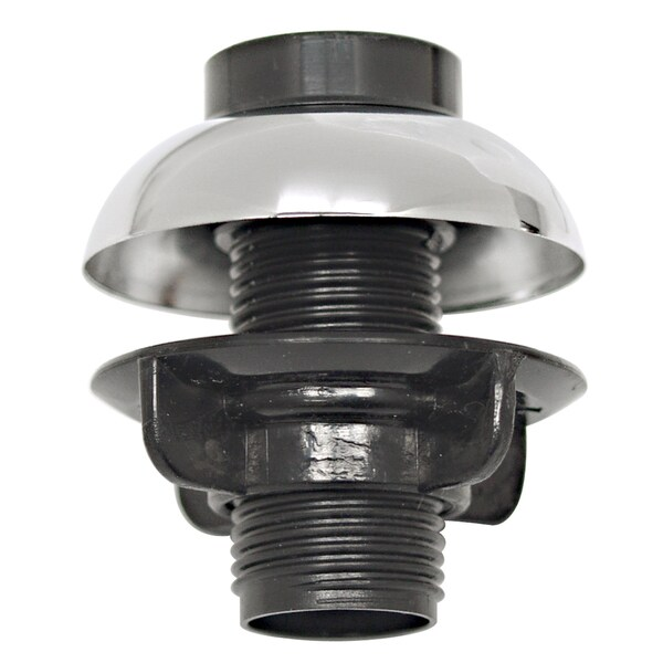 Shop Plumb Craft Waxman 7635400t Sink Spray Hose Guide