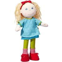 Haba 13.75-inch Annie Doll