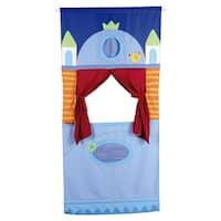 Haba Doorway Puppet Theatre