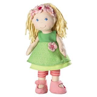 HABA 12-inch Mali Doll