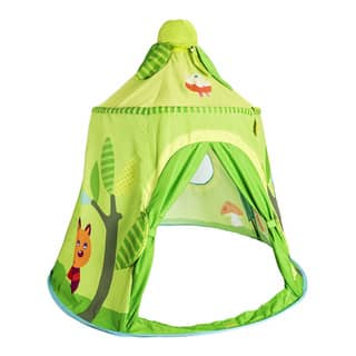 Haba Magic Wood Play Tent|https://ak1.ostkcdn.com/images/products/12990307/P19736784.jpg?impolicy=medium