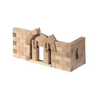 Haba Roman Arch Building Blocks|https://ak1.ostkcdn.com/images/products/12990415/P19736800.jpg?impolicy=medium