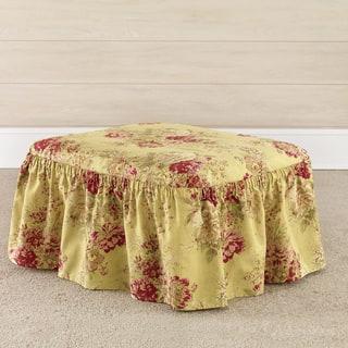Sure Fit Ballad Bouquet 2 Piece Ottoman|https://ak1.ostkcdn.com/images/products/12990626/P19737002.jpg?impolicy=medium