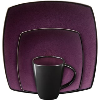 Square Dinnerware | Find Great Kitchen & Dining Deals Shopping at ...