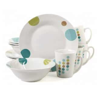 Microwave Safe Mid Century Modern Casual Dinnerware Online At Our Best Deals