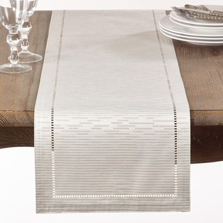 Link to Hemstitched Table Runner Similar Items in Table Linens & Decor