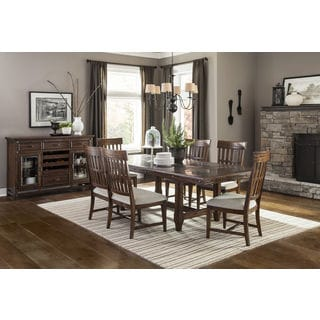 Vintage Dining Room Sets Shop The Best Deals For Apr 2017