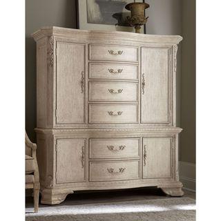 A.R.T. Furniture Renaissance Master Chest