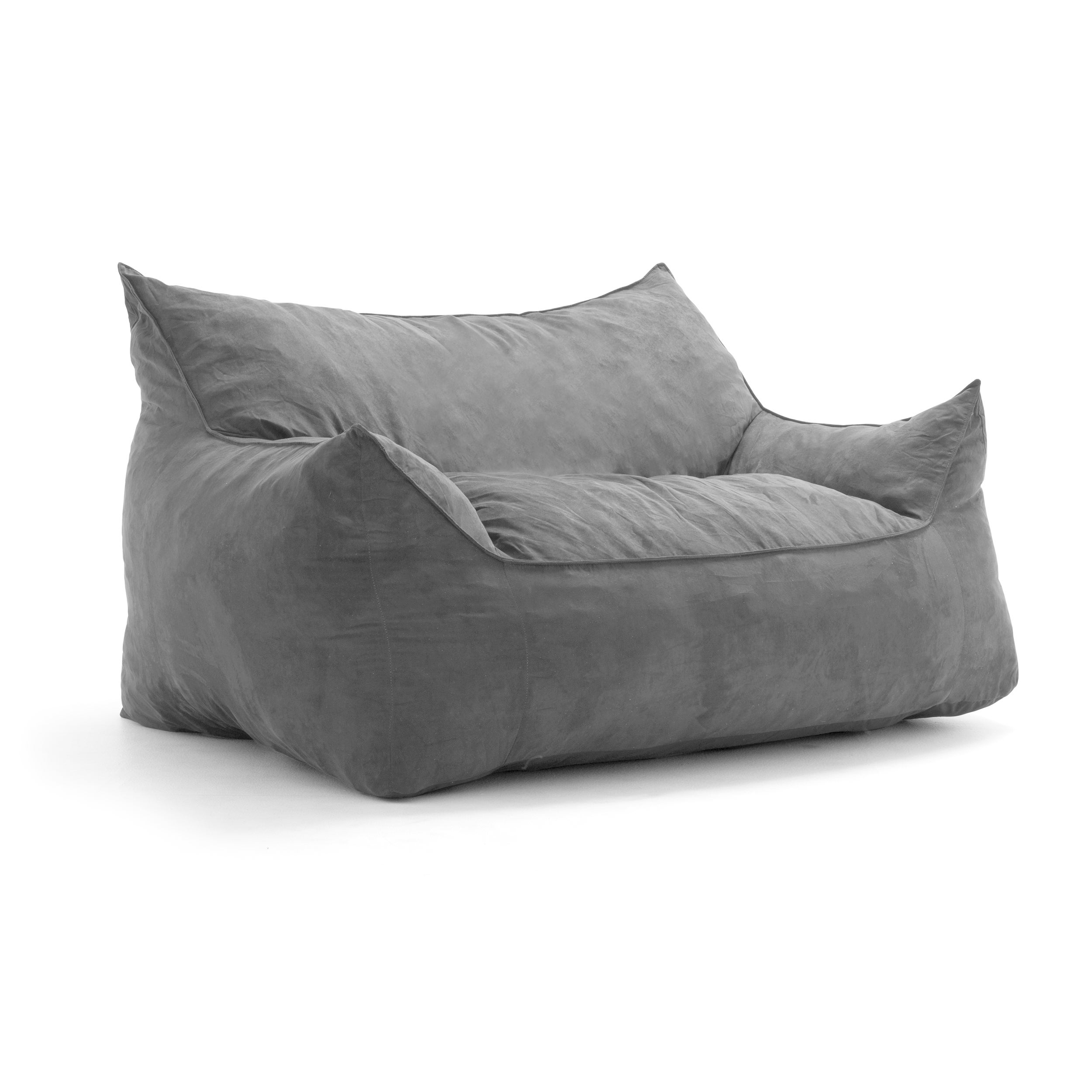 Joe Imperial Fufton Bean Bag Lounger