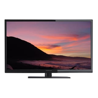 Proscan Refurbished 39-inch 720P LED HDTV