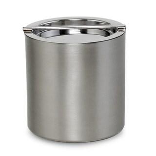 Grand 3-quart Matte Ice Bucket