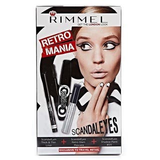 Rimmel Retro Mania Scandal Eyes 3-piece Kit|https://ak1.ostkcdn.com/images/products/12991498/P19737755.jpg?impolicy=medium