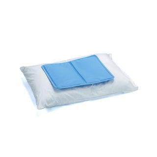 Icy Cool Pillow Mat