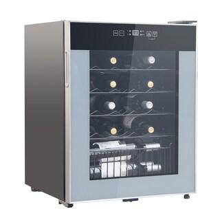 Avanti 24 Bottle Wine Cooler