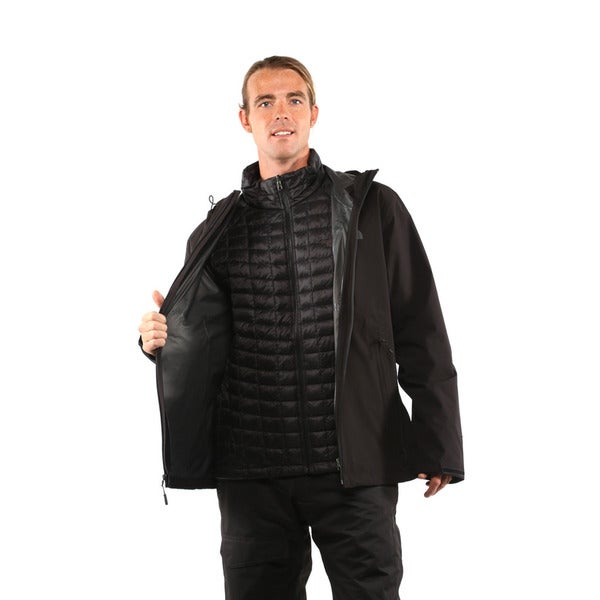 d07df49e0 the north face thermoball triclimate jacket mens