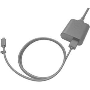 Dell-IMSourcing Tablet Power Adapter (with USB Cable) - 24 Watt