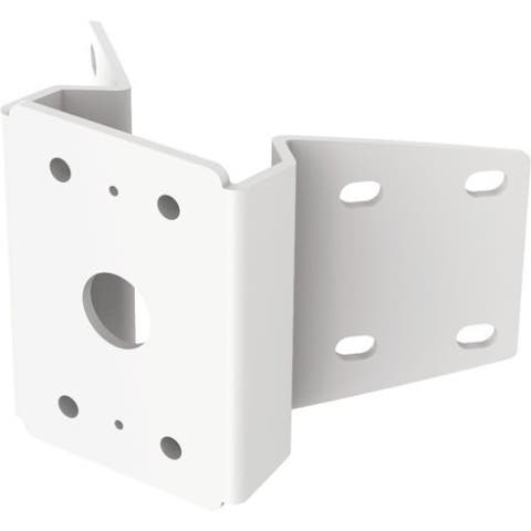AXIS T94R01B Corner Mount for Network Camera