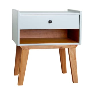 Porthos Home Charlie Side Table