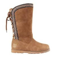 019b6ad39174b Shop Lamo Women s Madelyn Boot - Free Shipping Today - Overstock ...
