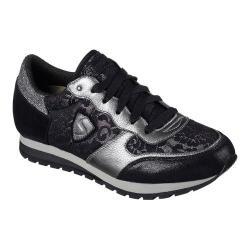 Women's Skechers OG 99 Lacie Sneaker Black