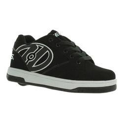 Children's Heelys Propel 2.0 Black/White