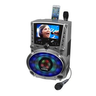 DOK GF758 Karaoke System