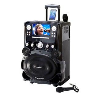DOK GP978 Karaoke System