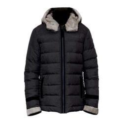 Women's Bearpaw Aurora Jacket Black II