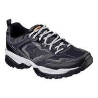 Men's Skechers Sparta 2.0 TR Training Shoe Navy/Black