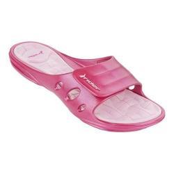 Women's Rider Key VII Pink