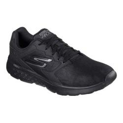 Men's Skechers GOrun 400 Accellerate Running Shoe Black