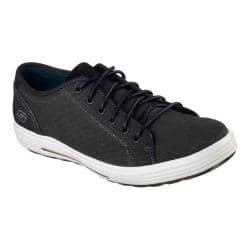 Men's Skechers Relaxed Fit Porter Meteno Sneaker Black|https://ak1.ostkcdn.com/images/products/130/860/P19890819.jpg?impolicy=medium