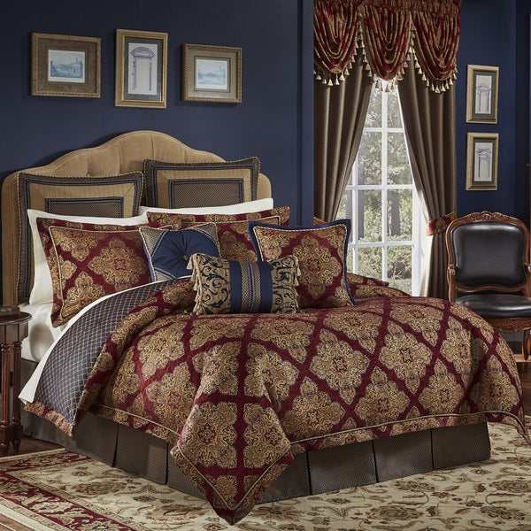 floral croscill bedding comforter on sale info for sets taupe discount cheap paisley sebenaler set
