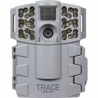Moultrie TRACE Premise Pro Game Camera|https://ak1.ostkcdn.com/images/products/13000735/P19745353.jpg?impolicy=medium