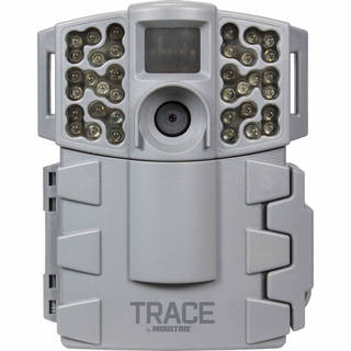 Moultrie TRACE Premise Pro Game Camera