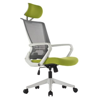 ActiveChair Ergonomic Office and Gaming Chair