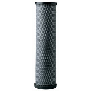 Omnifilter TO1-DS12-S06 TO1 Carbon Wrapped Whole House Replacement Cartridge 2 Count